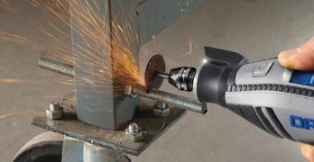 Top 10 Rotary Tool Accessories