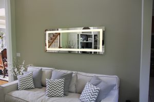 Viio Smart Mirror