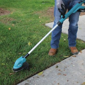 Do You Need a Cordless String Trimmer?