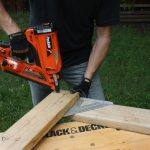 Nail Gun News for the DIY'er