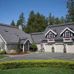 National Curb Appeal Month Tips for Enhancing A Home's Curb Appeal