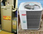 DIY HVAC Maintenance Tips