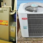 DIY HVAC Maintenance Tips