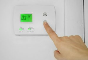 Cutting Your Home Heating Bills