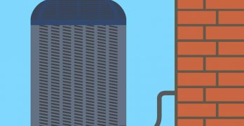 Home HVAC Issues – Diagnosing and DIY'ing
