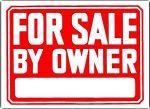 Write Home Listing Descriptions That Secure Sales