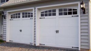 10 Maintenance Must-do's To Make Garage Doors Last Longer