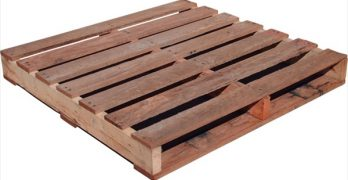 Get Free Lumber For Your Woodworking Project
