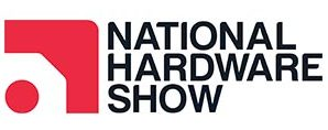 National Hardware Show 2018 Highlights - Extreme How-To Blog