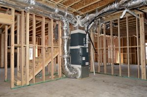 Identify Problems with your Ductwork