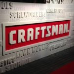 Craftsman Launch 2018!