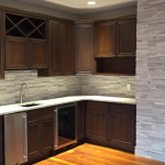 5 Common Mistakes When Applying Stone Veneer Panels