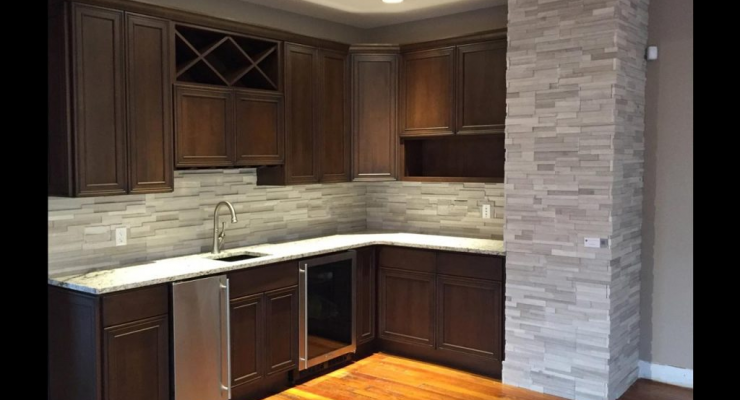 5 Common Mistakes When Applying Stone Veneer Panels