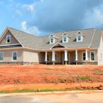 Building Your Home? 6 Things You Need to Know Before You Clear Land for Construction