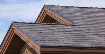 Roofing: Types, Equipment and Safety Measures