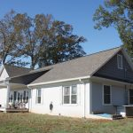 Comparing Flat and Pitched Roofs