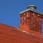 How to Do Your Own Chimney Maintenance