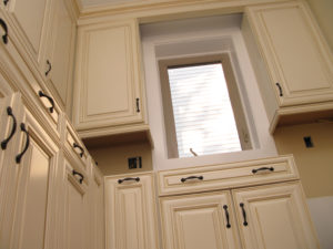 Give Your Cabinet a Second Life