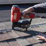 First Roofing Job? Avoid These Common Mistakes