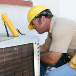 Energy and Cost Savings for Your AC
