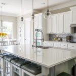 Kitchen Improvements That Are Worth Your Money