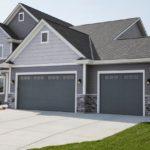 Haas Door Expands Charcoal Color Offering