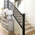Swapping Out Balusters - Easy, Impressive Project