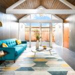 The Modern Architecture + Design Society Announces 2021 Virtual Tour Season Pass
